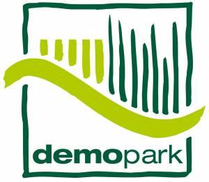 2019_Demopark
